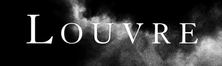 Musee_du_Louvre_1992_logo.png