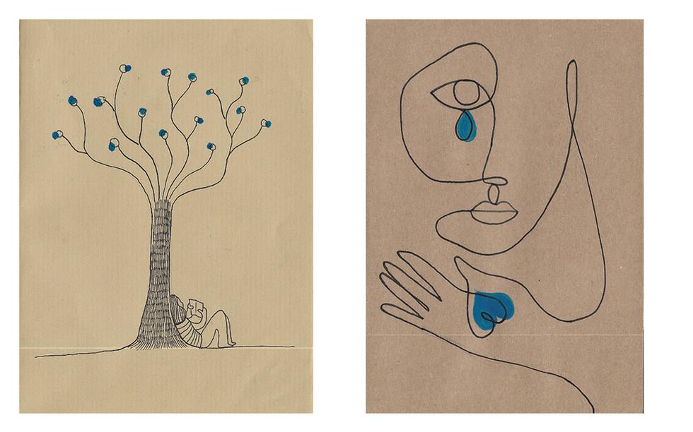 Dan-Teodora-Bleu-(1)-2.jpg