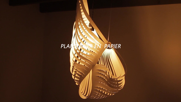 DNOB1-matiere Lampe Matteo