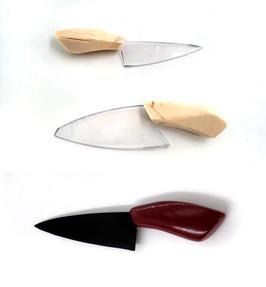 Workshop-Couteau