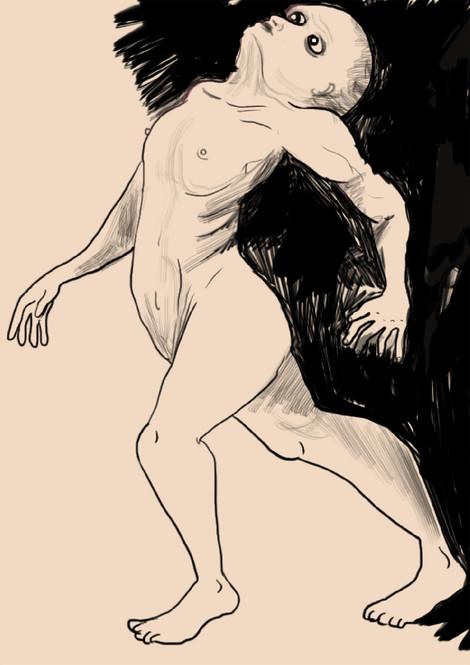 Leiby-(1)-2.jpg