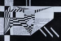 DN2-pers7.jpg