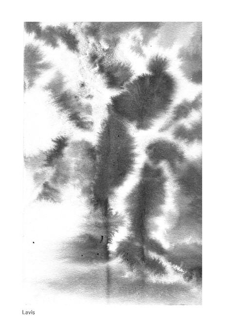 Savattier-Sophie-He^tres-(1)-2.jpg