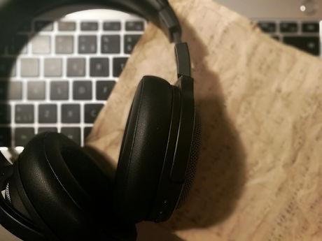 kuulokkeettarkennus.jpg