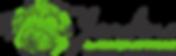 les jardins de massueville logo FINALE g