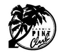 PINT Club Darwin