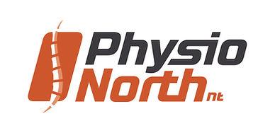PN_Logo_LightBG.jpg