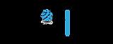 Tinzon-Group_logo-web.png