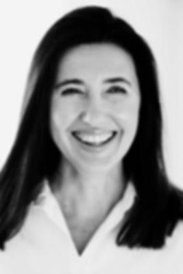 Dorota Kołecka, Managing Partner