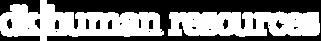 logo dk Human Resource.png