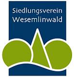siedlungsverein_Logo.png