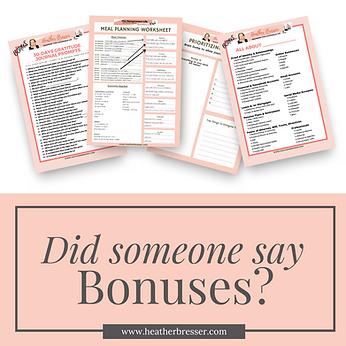 Bonuses.png