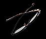 Glasses4.png
