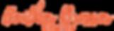 Heather Bresser Online - Logo 2.png