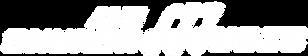 Logo - MyChurchMusic3 (white).png