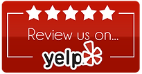 Yelp - Review Us.png