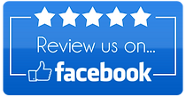 Facebook - Review Us.png