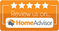 Home Advisor - Review Us.png