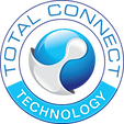 Total Connect Technology Logo.png