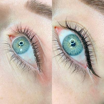 Eyeliner 7.jfif