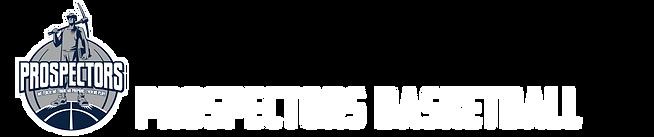 PROSPECTORS-DESIGN.png