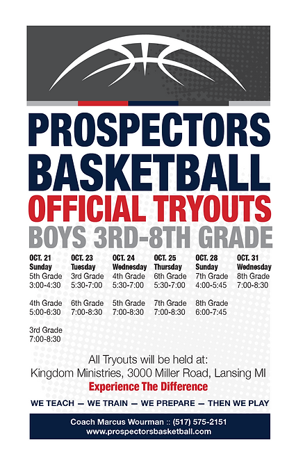 Tryouts2018.png