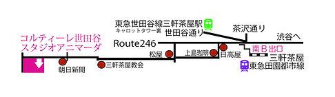 Map20180418徒歩.jpg