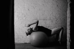 christina-arndt-ambivalenz-ball-4