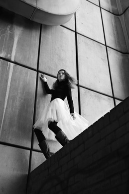 Christina_Arndt
