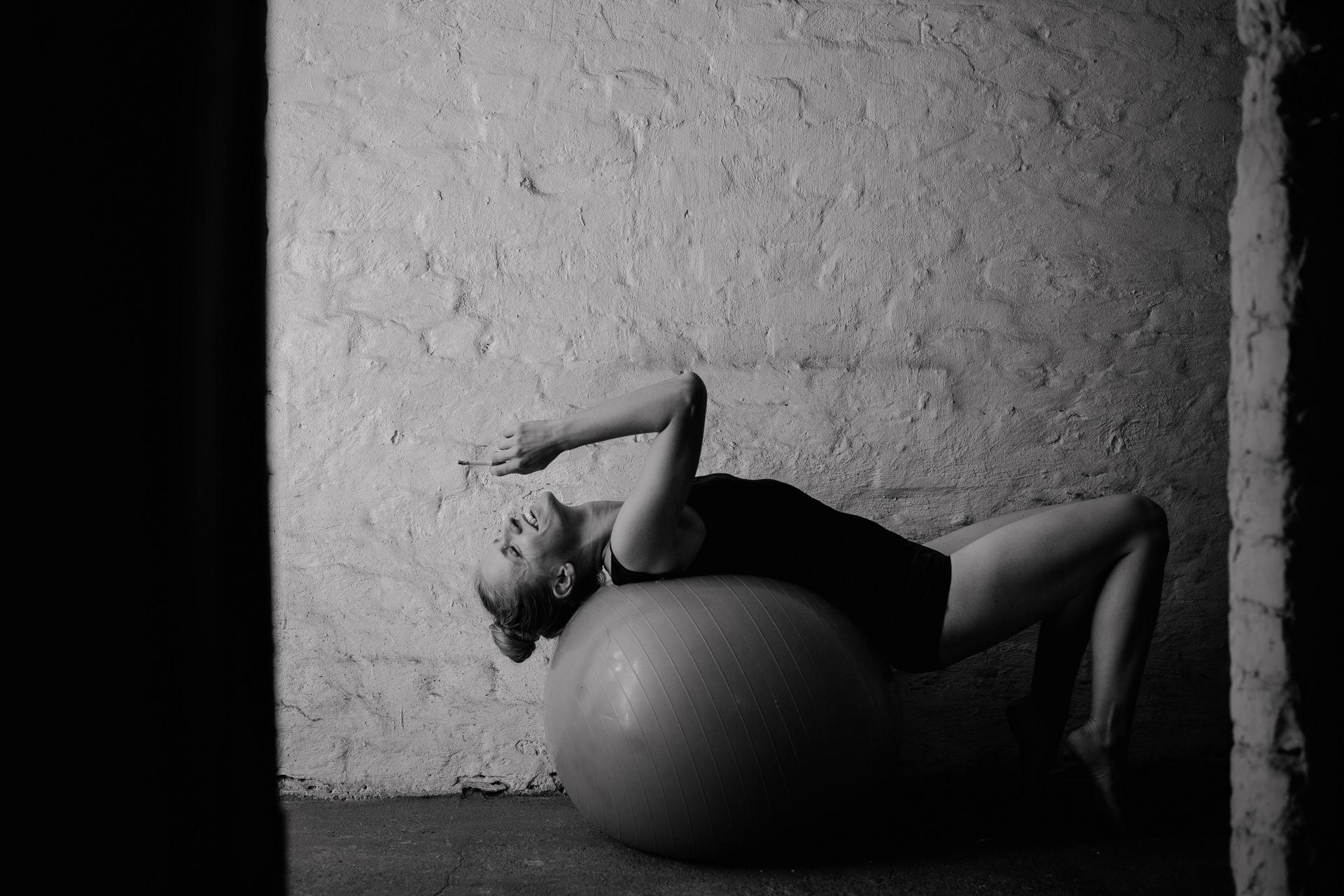 christina-arndt-ambivalenz-ball-6