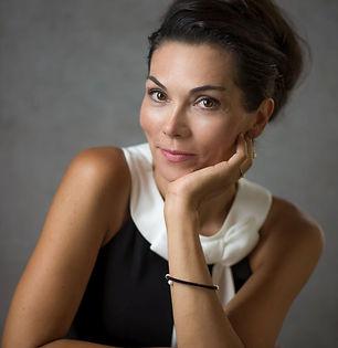 Christina-Arndt-Testimonial-gecoacht-