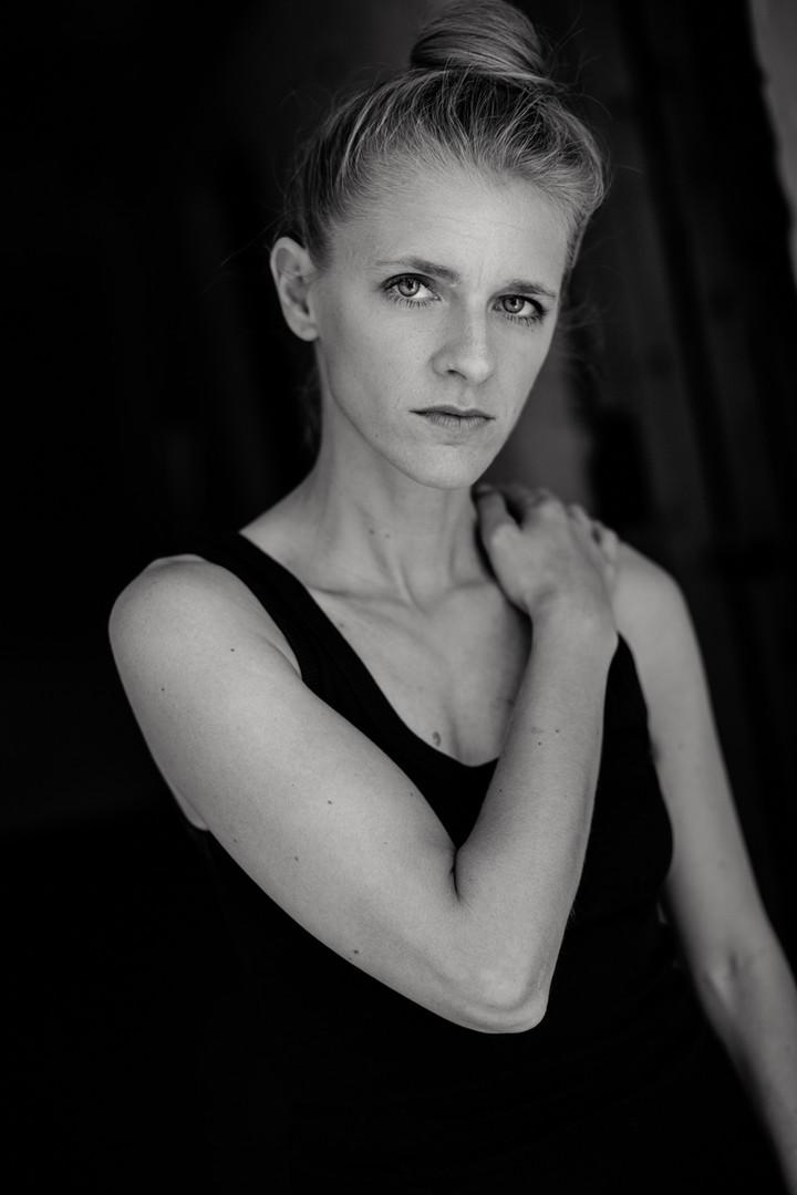 Christina-Arndt-Schauspielerin