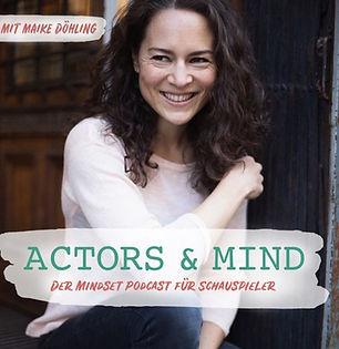 Christina-Arndt-Stimmtraining-Testimonials