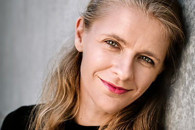 Christina-Arndt-Schauspielcoaching-Coach
