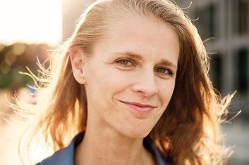 Christina-Arndt-Schauspielcoach-Berlin-Kontakt.jpg