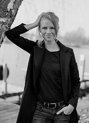 Christina-Arndt-Stress-lass-nach-beim-Vortrag-Coaching