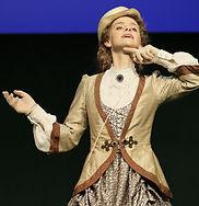 Christina-Arndt-Rollenarbeit-Schauspielcoach.jpg