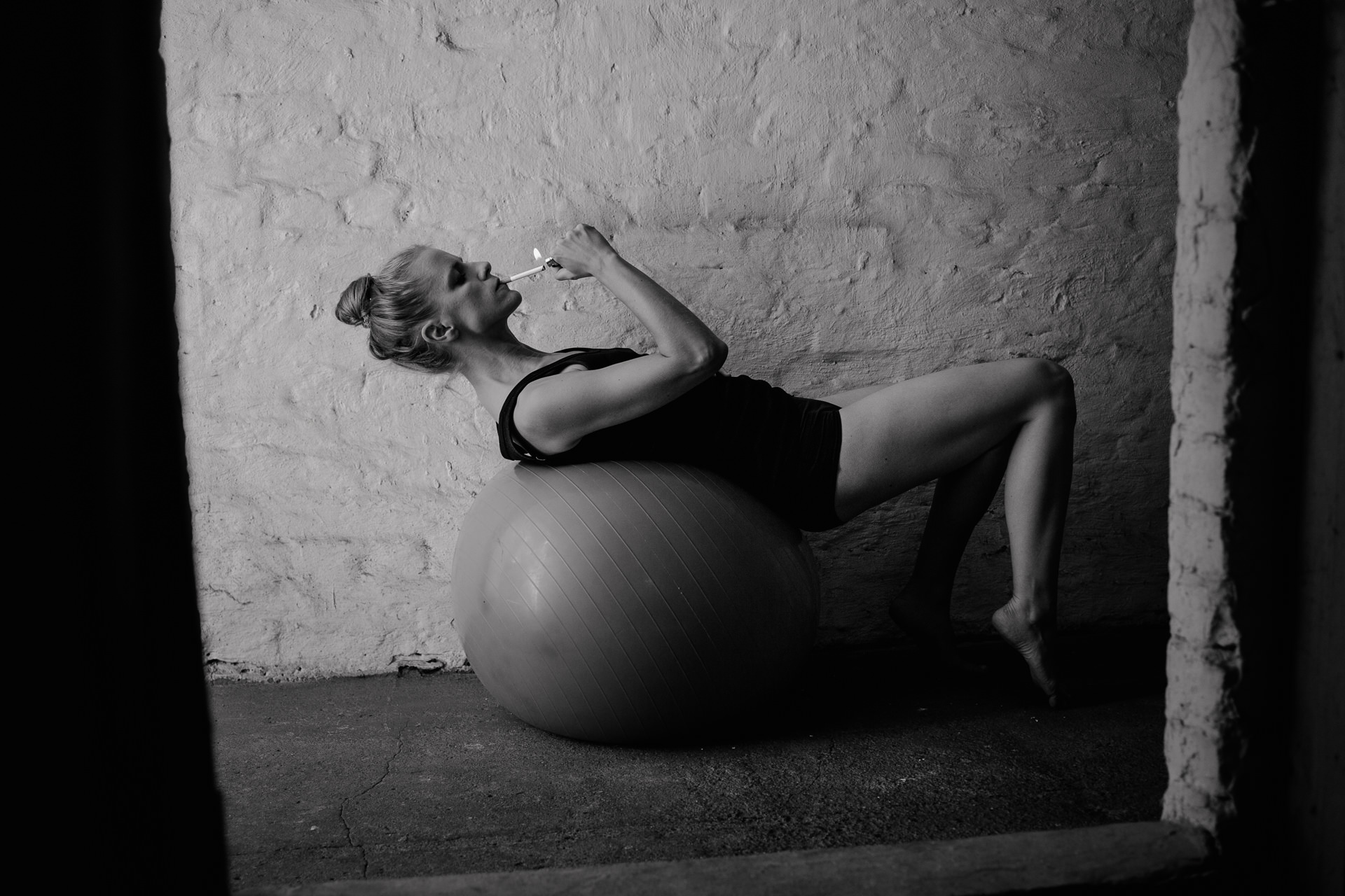 christina-arndt-ambivalenz-ball-5