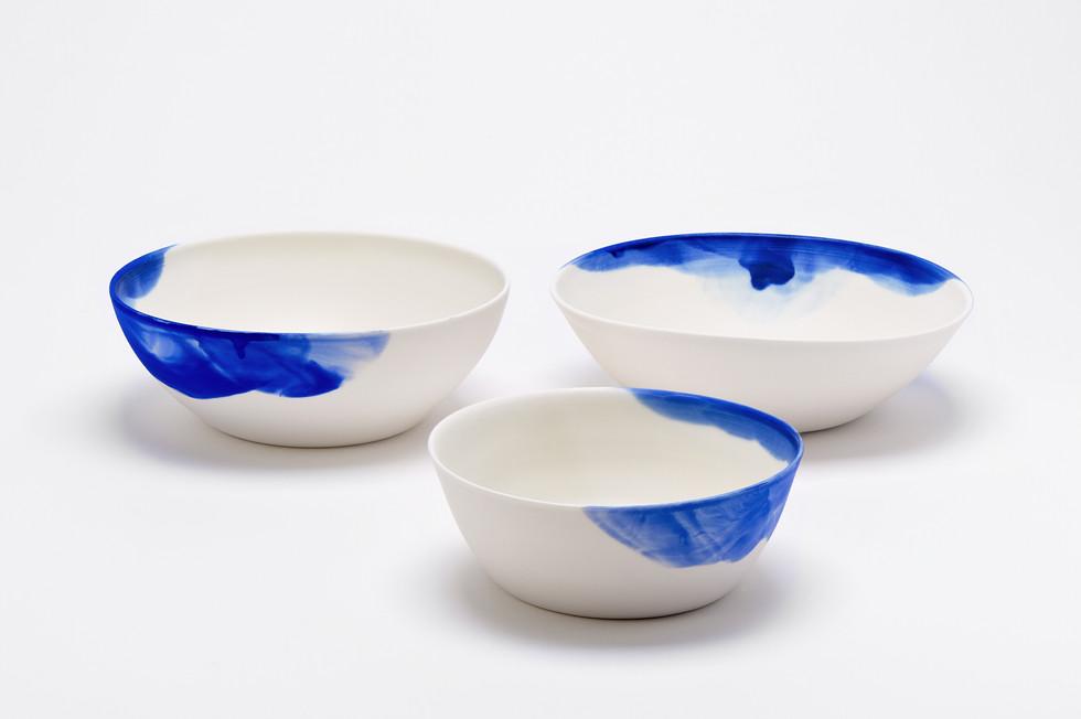 Collection_les_Nébuleuses_Porcelaine_An