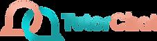 horizontal_logo2.png