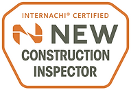 New Construction Logo.png