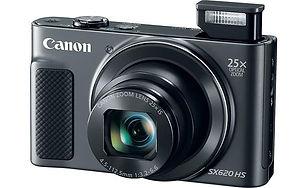 CANON SX620.jpg