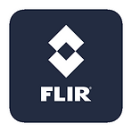 FLIR White.png