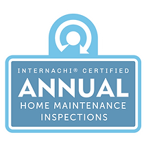 Annual Home Maintenance Logo.png
