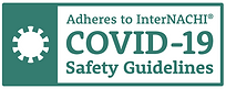 COVID-19 Safety Logo.png