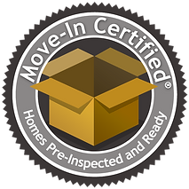 Move-in-Certified Logo.png
