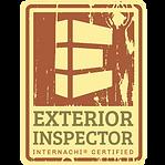 Exteriors Inspector Logo.png
