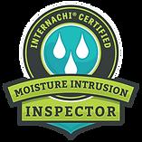 Moisture Intrusion Inspector Logo.png
