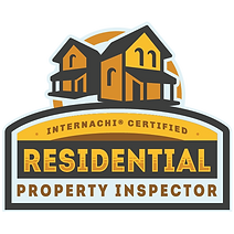Residential Property Inspector Logo.png