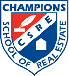 Champions Logo 2.png
